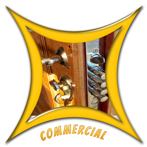 Expert Locksmith Store Trenton, NJ 609-389-6356